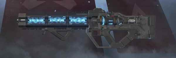 Apex游戏哈沃克步枪使用攻略 选择分析