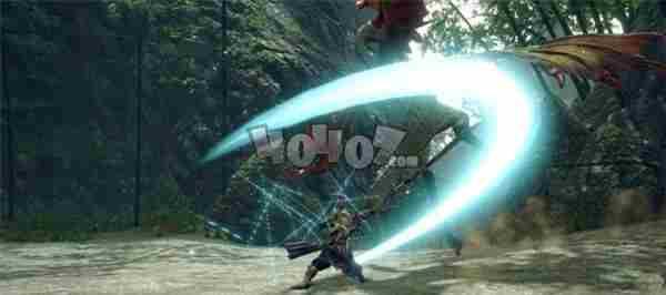 怪物猎人世界装备有什么特性 怪物猎人世界武器克制