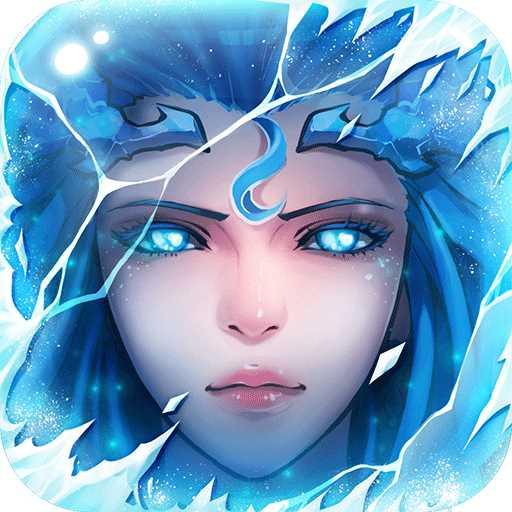 魔幻客栈-领无限钻石